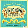 Jahn Teigen: Teigens Tivoli