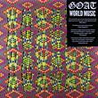 Goat: World Music