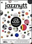 Jazznytt #232