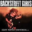 Backstreet Girls: Death Before Compromise