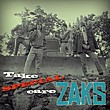 Zaks: Take Special Care