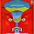 Aunt Mary: Janus