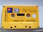 Deja-Vu kassett-demo