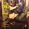 The Dogs: Live at Big Dipper