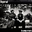 Neperud: So unhip it hurts