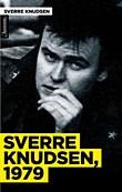Sverre Knudsen: Sverre Knudsen, 1979