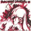 Parkanlegg Levangsheia EP