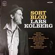 Lars Kolberg: Sort Blod